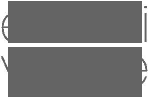 Estudi Vaqué, fotografía, ilustración y diseño Logo